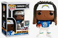 2019-Funko-Pop-NFL-Melvin-Gordon-III-San-Diego-Chargers-123