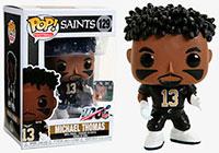 2019-Funko-Pop-NFL-Michael-Thomas-New-Orleans-Saints-129