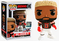 2019-Funko-Pop-NFL-Odell-Beckham-Jr.-Cleveland-Browns-135