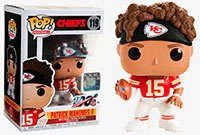 2019-Funko-Pop-NFL-Patrick-Mahomes-II-KC-Chiefs-119