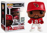 2019-Funko-Pop-NFL-Patrick-Peterson-Arizona-Cardinals-131