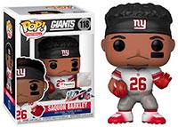 2019-Funko-Pop-NFL-Saquon-Barkley-White-Jersey-118