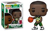 2020-Funko-Pop-NBA-Basketball-Shawn-Kemp-Seattle-SuperSonics-ECCC-Exclusive-72