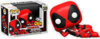 Funko-Deadpool-320-Deadpool-Diamond-Collection