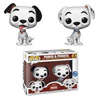 Funko-Pop-101-Dalmatas-Pongo-Perdita-2-Pack-Pop-in-a-Box-PIAB-Exclusive