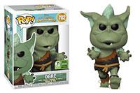 Funko-Pop-Adventures-of-The-Gummi-Bears-782-Ogre-ECCC-Spring-Exclusive