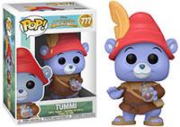 Funko-Pop-Adventures-of-the-Gummi-Bears-777-Tummi