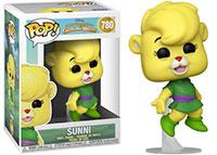 Funko-Pop-Adventures-of-the-Gummi-Bears-780-Sunni
