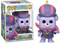 Funko-Pop-Adventures-of-the-Gummi-Bears-781-Zummi