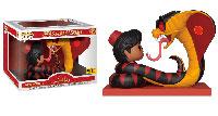 Funko-Pop-Aladdin-554-Jafar-as-the-Serpent-Movie-Moments-Disney-Treasures-Box-Hot-Topic-Exclusives