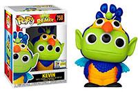 Funko-Pop-Alien-Remix-Kevin-Up-758