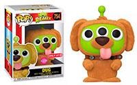 Funko-Pop-Alien-Remix-Pixar-Dug-Flocked-Up-754