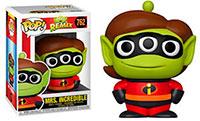 Funko-Pop-Alien-Remix-Pixar-Mrs.-Incredible-The-Incredibles-762