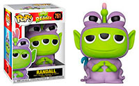 Funko-Pop-Alien-Remix-Pixar-Randall-Monsters-Inc-761