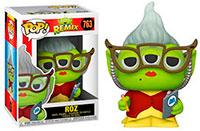 Funko-Pop-Alien-Remix-Pixar-Roz-Monsters-Inc.-763