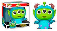 Funko-Pop-Alien-Remix-Pixar-Sully-10-Super-Sized-766
