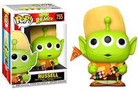 Funko-Pop-Alien-Remix-Russell-755