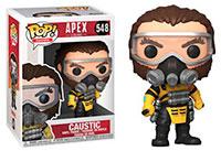Funko-Pop-Apex-Legends-Caustic-548