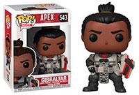 Funko-Pop-Apex-Legends-Gibraltar-543