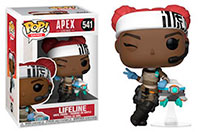 Funko-Pop-Apex-Legends-Lifeline-541
