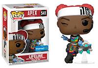Funko-Pop-Apex-Legends-Lifeline-Tie-Dye-541