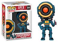 Funko-Pop-Apex-Legends-Pathfinder-544