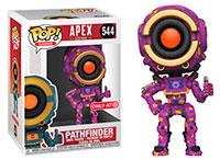 Funko-Pop-Apex-Legends-Pathfinder-Sweet-16-544