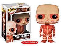 Funko-Pop-Attack-on-Titan-Figures-23-Colossal-Titan-622-Super-Sized