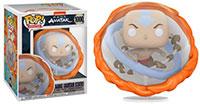 Funko-Pop-Avatar-The-Last-Airbender-1000-Aang-Avatar-State