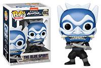 Funko-Pop-Avatar-The-Last-Airbender-1002-The-Blue-Spirit