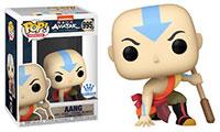 Funko-Pop-Avatar-The-Last-Airbender-995-Aang-FunkoShop-exclusive