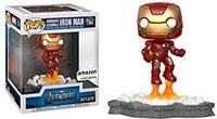 Funko-Pop-Avengers-Assemble-Deluxe-Iron-Man-584