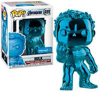 Funko-Pop-Avengers-Endgame-499-Hulk-Blue-Chrome