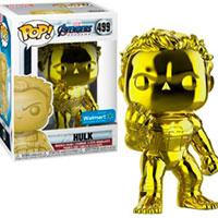 Funko-Pop-Avengers-Endgame-499-Hulk-Yellow-Chrome