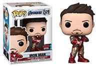 Funko-Pop-Avengers-Endgame-529-Iron-Man-NYCC-Exclusive-Figure
