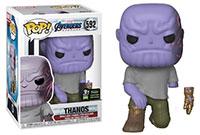 Funko-Pop-Avengers-Endgame-592-Thanos-ECCC-Exclusive