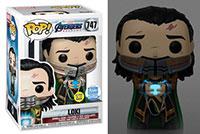 Funko-Pop-Avengers-Endgame-747-Loki-Glow-in-the-Dark-FunkoShop-Exclusive