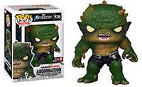 Funko-Pop-Avengers-Game-Abomination-636