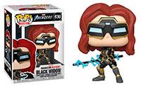 Funko-Pop-Avengers-Game-Black-Widow-630