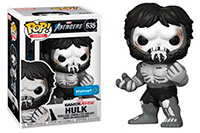 Funko-Pop-Avengers-Game-Hulk-635
