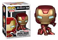Funko-Pop-Avengers-Game-Iron-Man-626