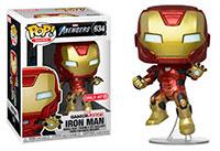 Funko-Pop-Avengers-Game-Iron-Man-634