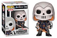 Funko-Pop-Avengers-Game-Taskmaster-631