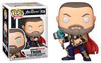 Funko-Pop-Avengers-Game-Thor-628