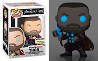 Funko-Pop-Avengers-Game-Thor-GITD-628