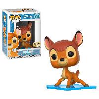 Funko-Pop-Bambi-351-Bambi-Disney-Treasures-Exclusive-figure