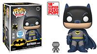Funko-Pop-Batman-1966-02-Batman-1966-18-Super-Sized-FunkoShop-Exclusive