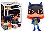 Funko-Pop-Batman-Animated-Series-Batgirl-154