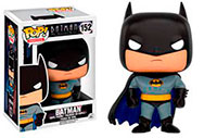 Funko-Pop-Batman-Animated-Series-Batman-152