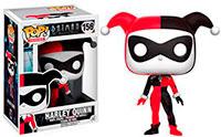 Funko-Pop-Batman-Animated-Series-Harley-Quinn-156